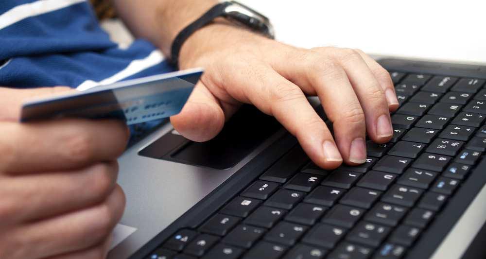 1063783_comment-les-banques-veulent-securiser-les-paiements-a-distance-web-tete-0203932120438
