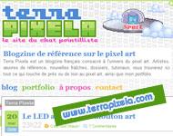 238-image1-fr1237885842.jpg