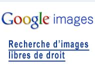 348-image1-fr1247475081.jpg