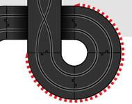 631-image1-fr1288043730.jpg