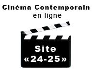 645-image1-fr1290530463.jpg
