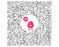 953-image1-fr1328083216.jpg