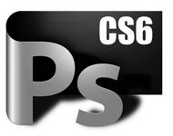 991-image1-fr1332486232.jpg