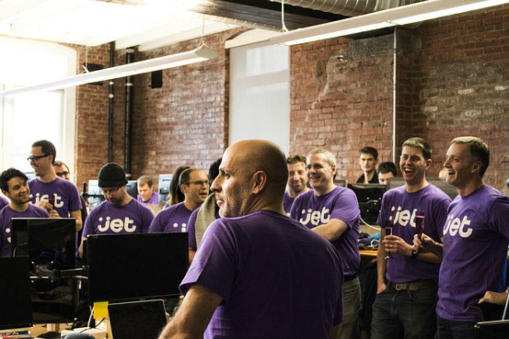 Jet.com-CEO-e-equipa