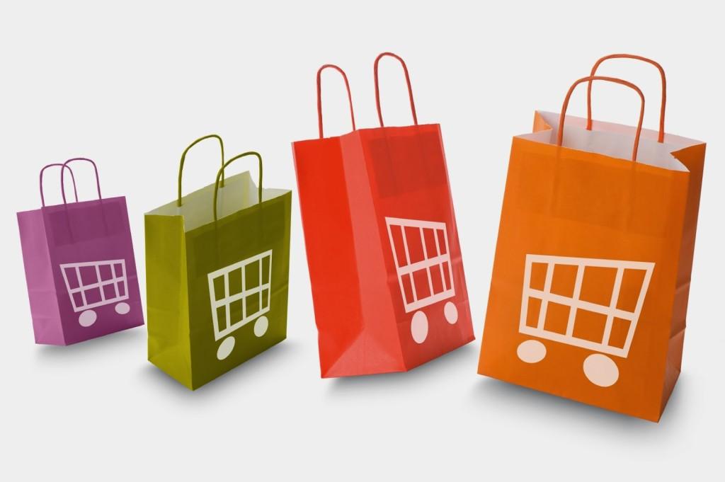 herramientas-de-compras-online-1024x681