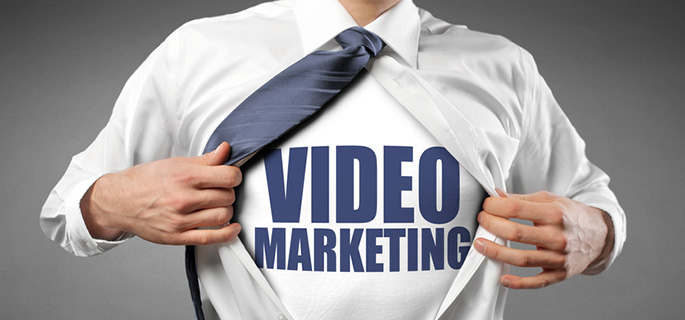 Marketing vidéo et e-commerce