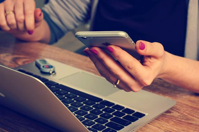Mobiles et places de marché, les atouts du e-commerce