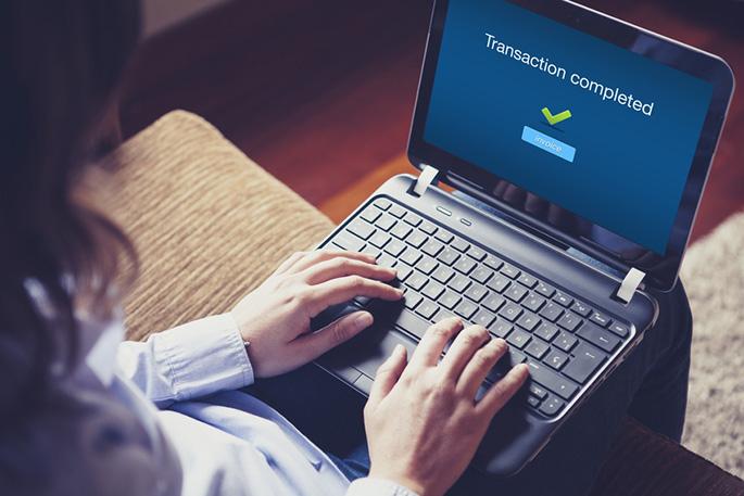 Un bug Avast néfaste pour les affaires des e-commerçants