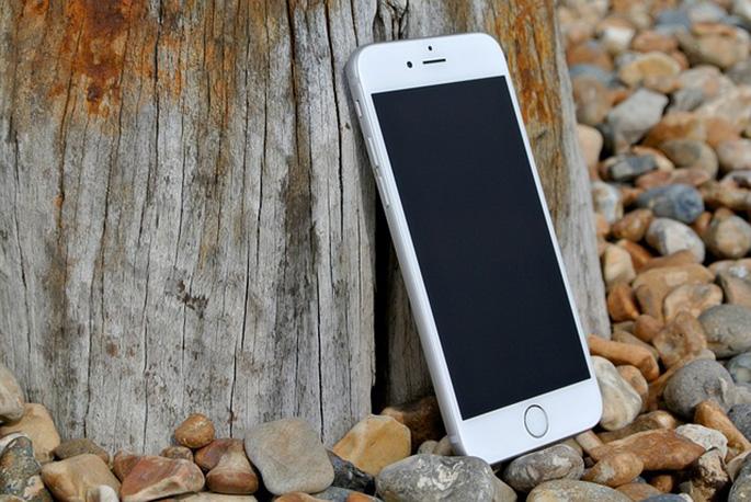 Le nouvel iOS9 d'Apple et ses ad blockers