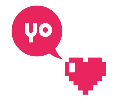 yoLove