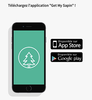 application mobile get my
