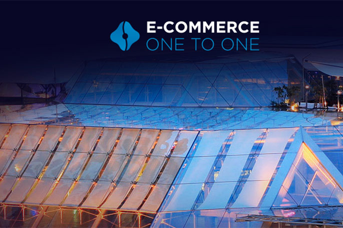 Salon e-commerce one to one