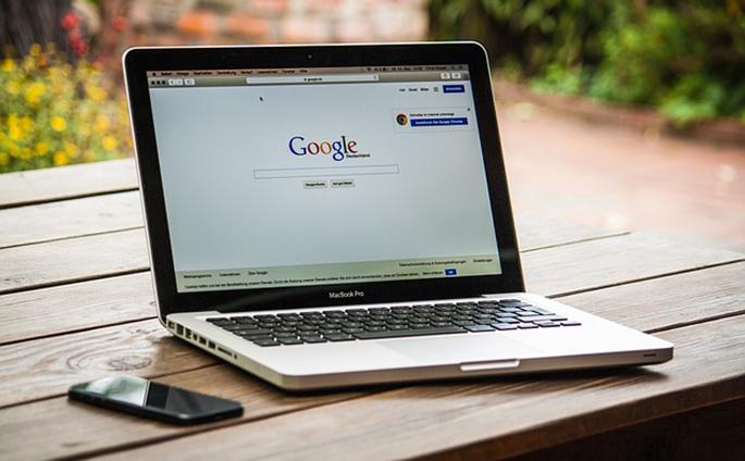 Google alertes, que pensent les internautes de vos produits sur Internet ?