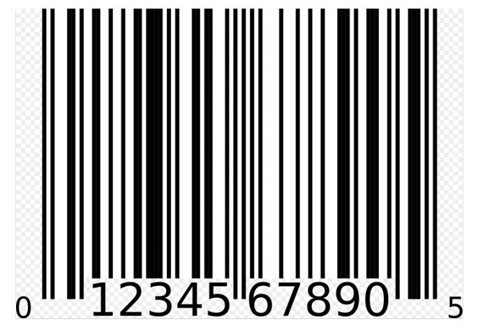 Un droit de médiation pour les consommateurs irrités par une commande passée sur un site e-commerce