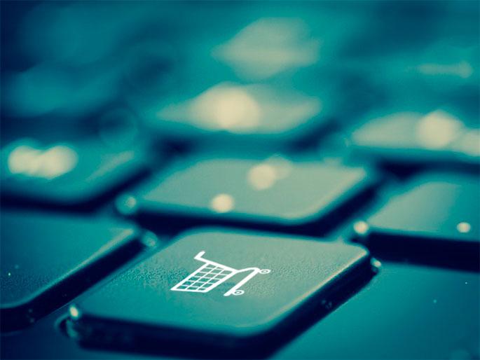 Les clés pour booster votre boutique en ligne en 2016