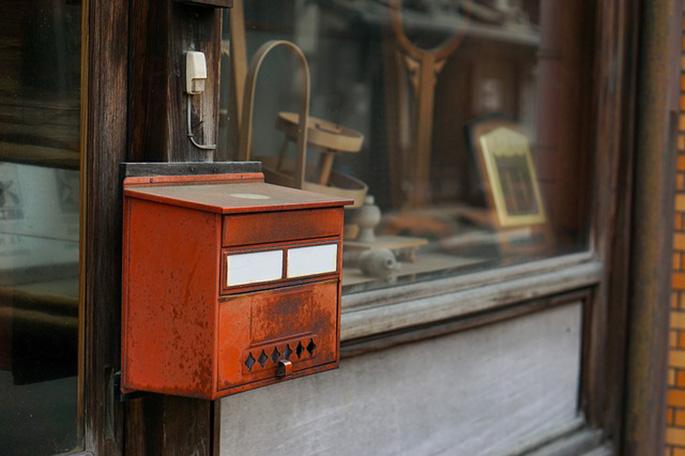Les livraisons au cœur des ambitions des e-commerçants 2016