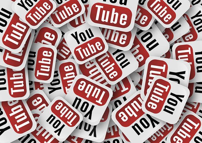 La répression des fraudes sanctionne la pub cachée sur Youtube