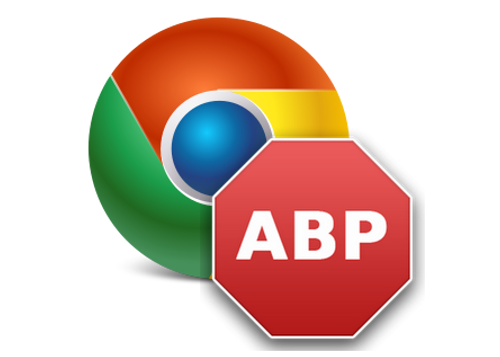 abpGoogle