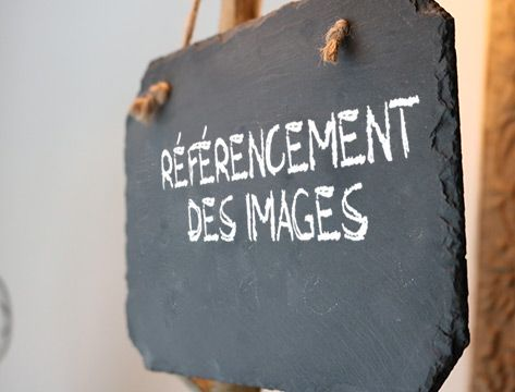 referencement-images-1