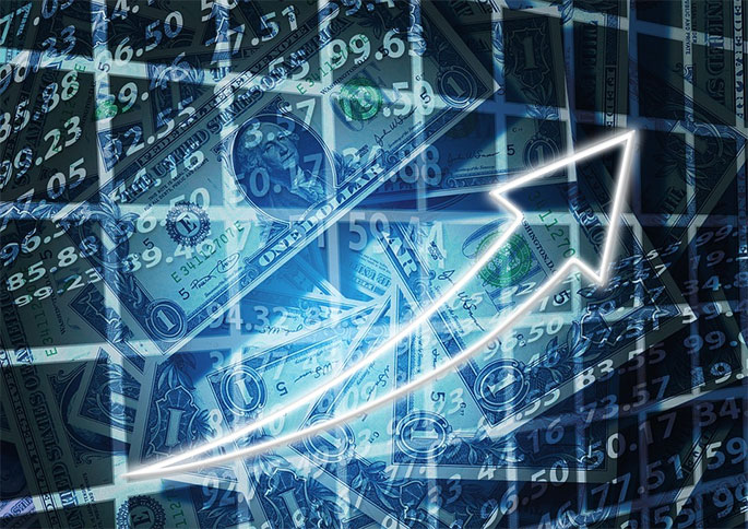 La sécurité des données, les entreprises restent négligentes