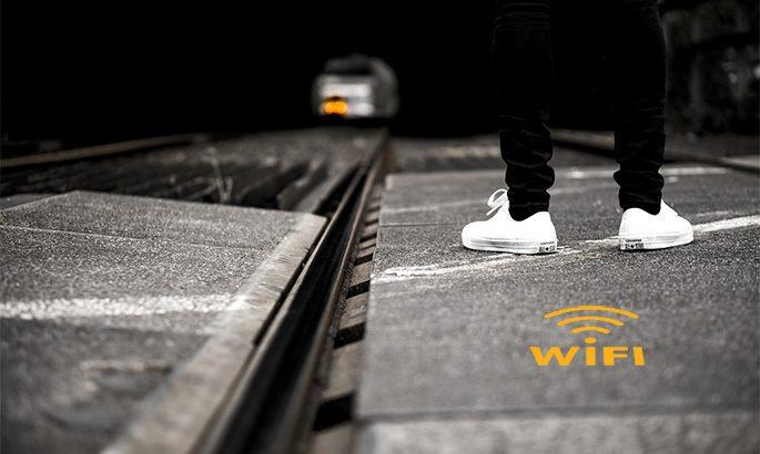 gare-wifi