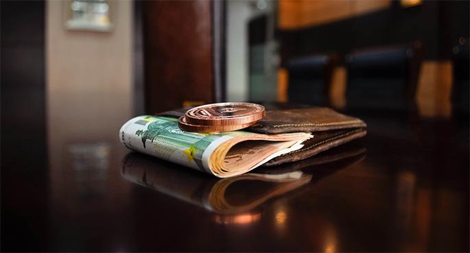 Paypal propose des paiements gratuits P2P