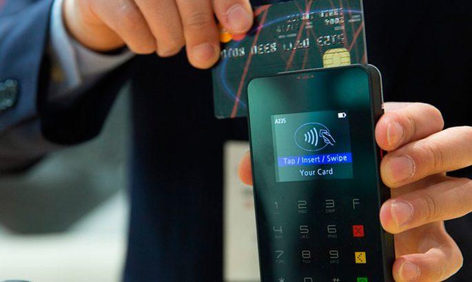 Normes européennes du e-commerce: vers une authentification forte des paiements