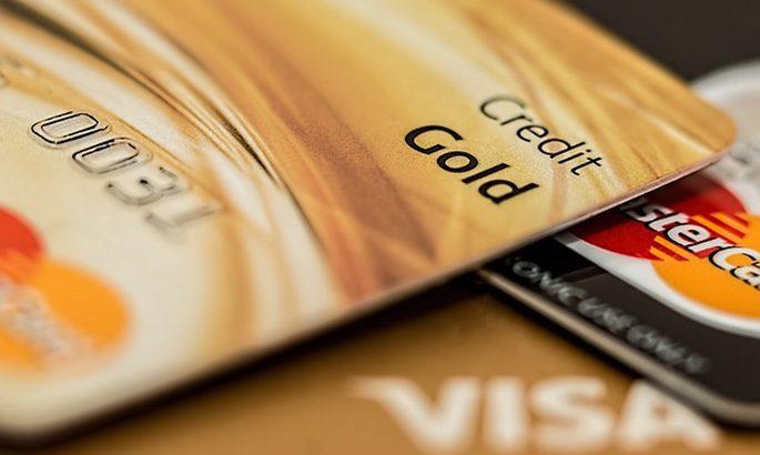les cartes visa ne sont pas fiables pour acheter en ligne
