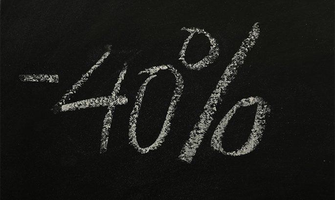Comment les marques interpellent les influenceurs?