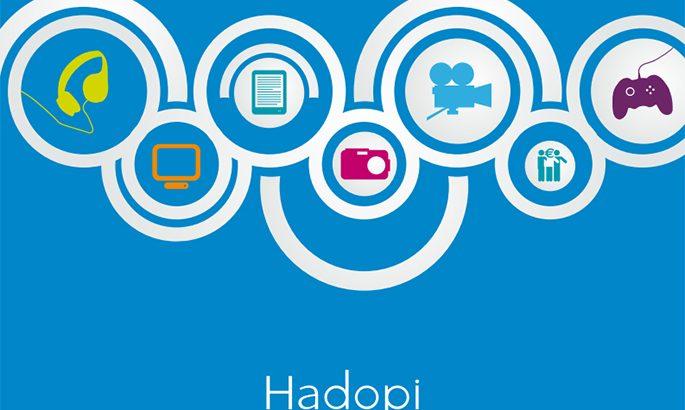 Hadopi ne nous a pas oublié et encore moins les FAI