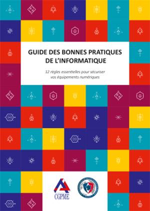 Le Guide des bonnes pratiques de l'informatique:
