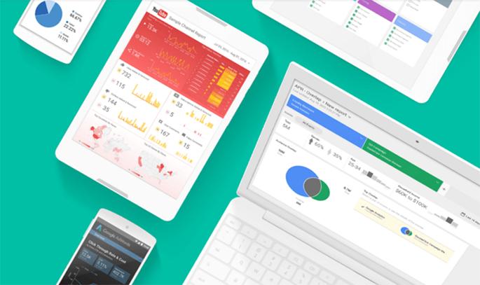 Google Optimize : votre site web est-il efficace ?