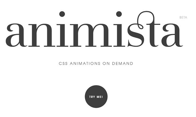 animista.net