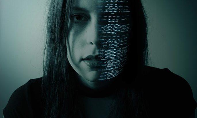 La mémoire d'Internet est-elle condamnées à l'oubli?