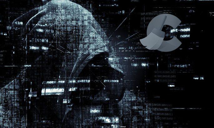 ccleaner hacké