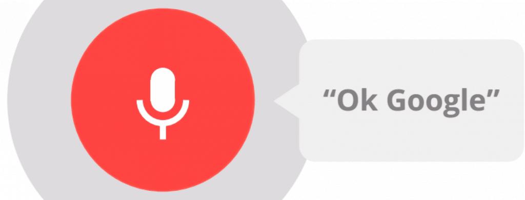 google-voice-ok-google-1024x391