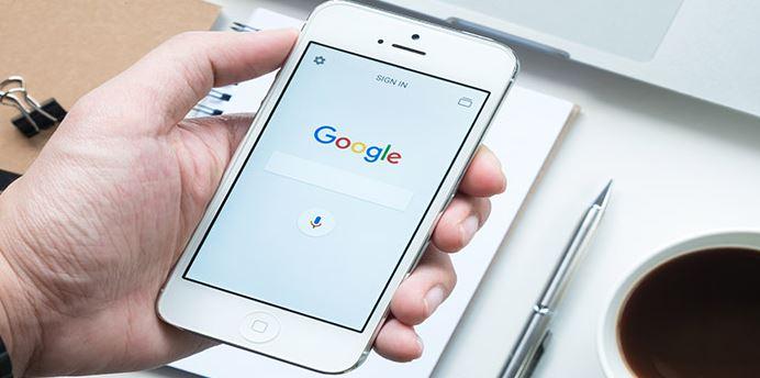 recherche-vocale-google