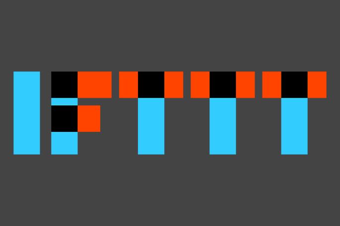 logo-ifttt-studio-vitamine